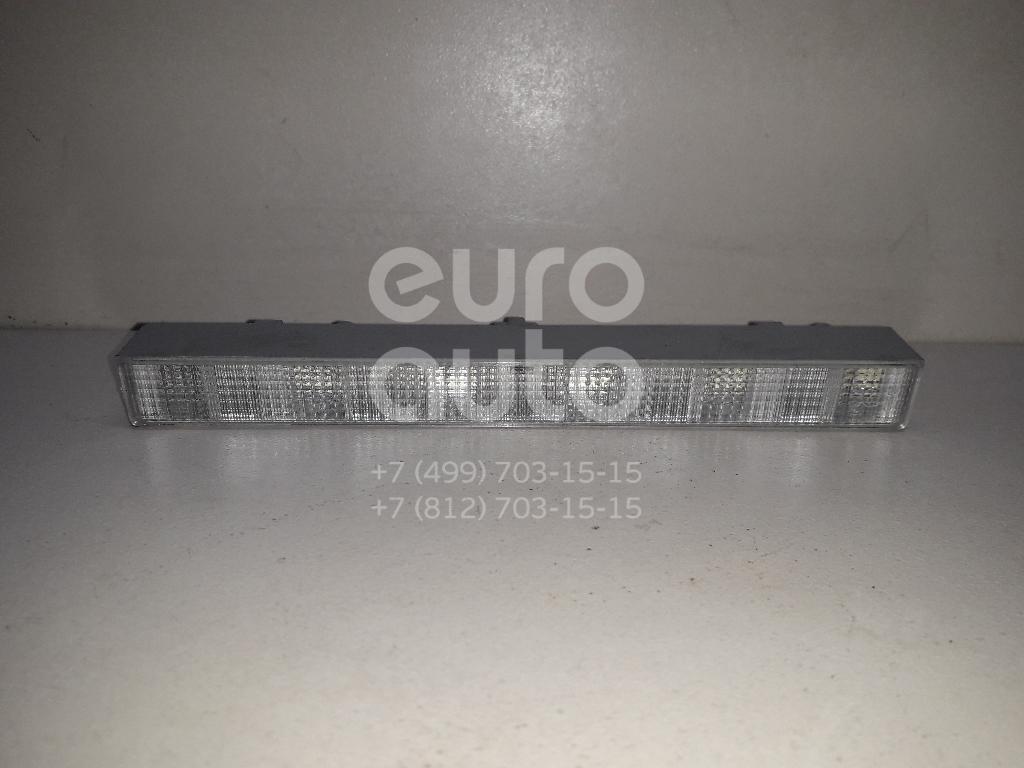 Купить Фонарь задний (стоп сигнал) Toyota Avensis III 2009-; (8157005100)