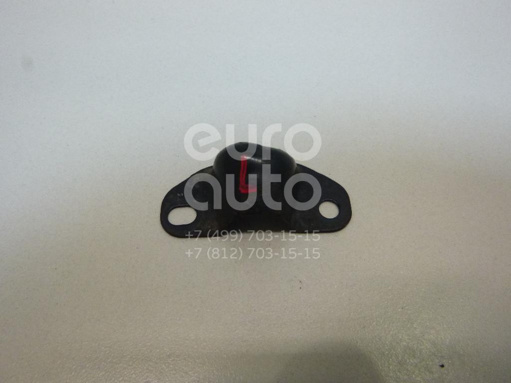 Купить Фиксатор Nissan X-Trail (T30) 2001-2006; (905288H300)