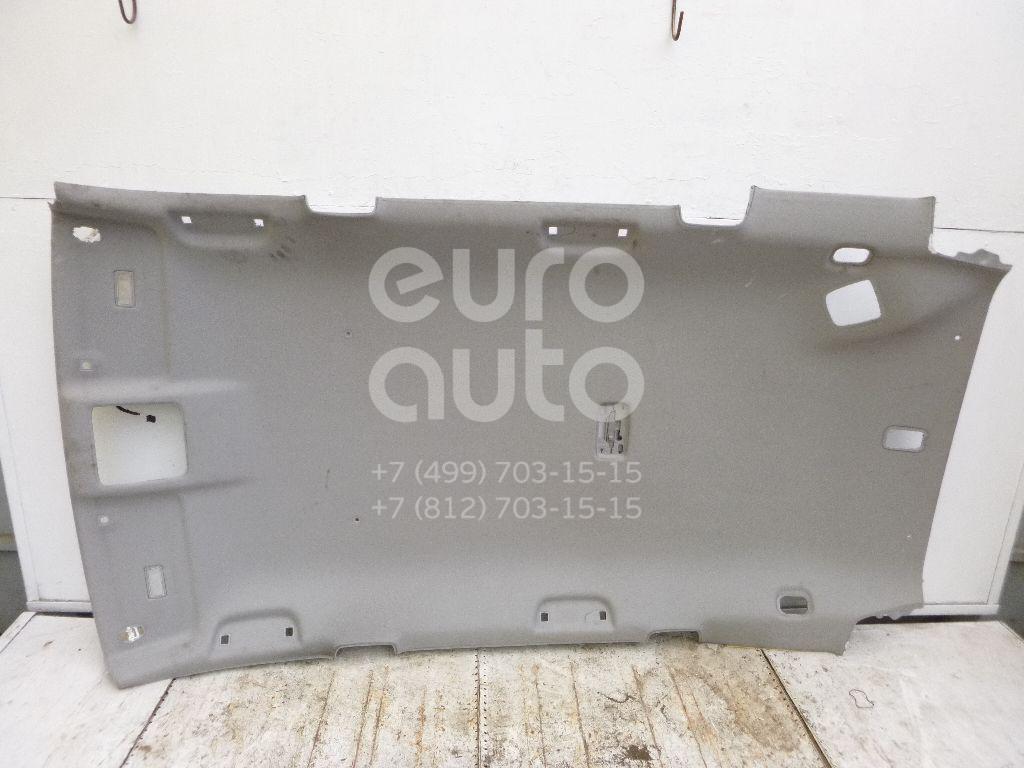 Купить Обшивка потолка Toyota RAV 4 2006-2013; (6331042300B0)