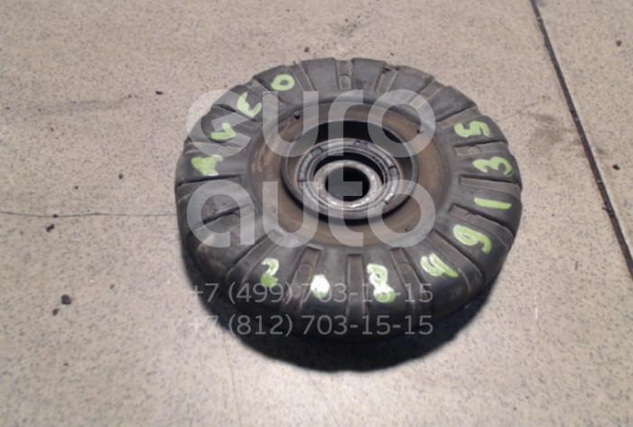 Купить Опора переднего амортизатора Chevrolet Aveo (T300) 2011-; (95227628)