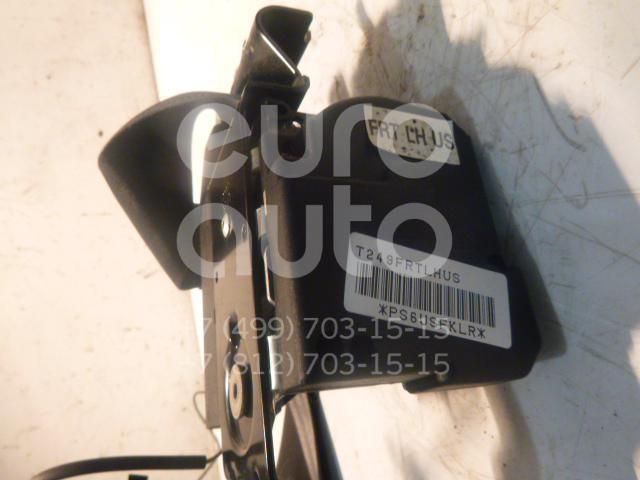Купить Ремень безопасности с пиропатроном Chevrolet Aveo (T250) 2005-2011; (96438321)