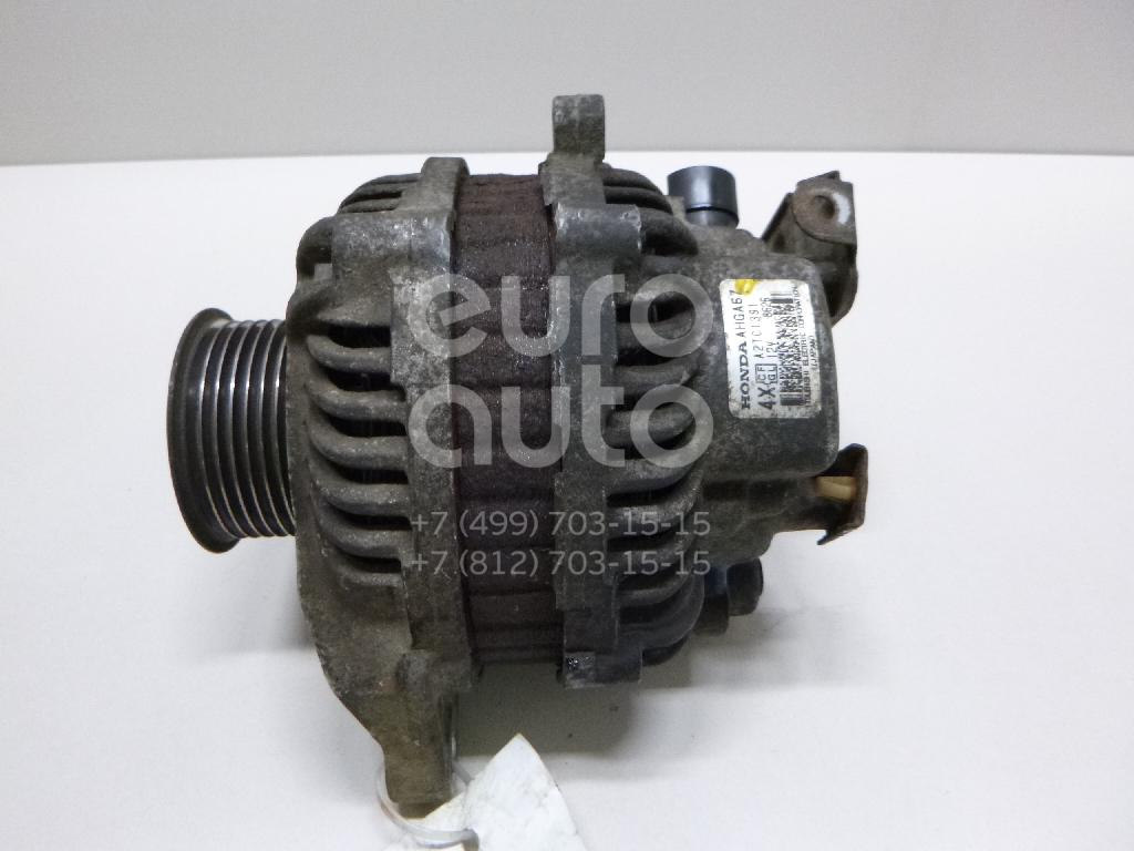 Купить Генератор Honda Civic 4D 2006-2012; (31100RNAA01)