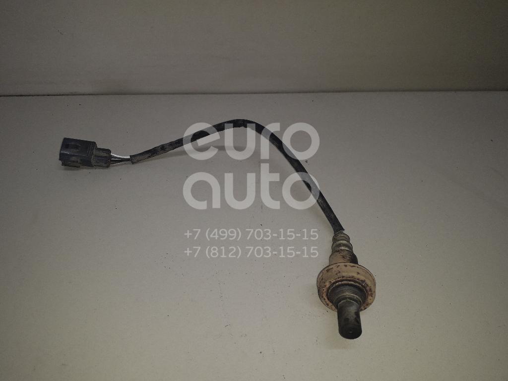 Купить Датчик кислородный/Lambdasonde Toyota Avensis III 2009-; (8946712030)