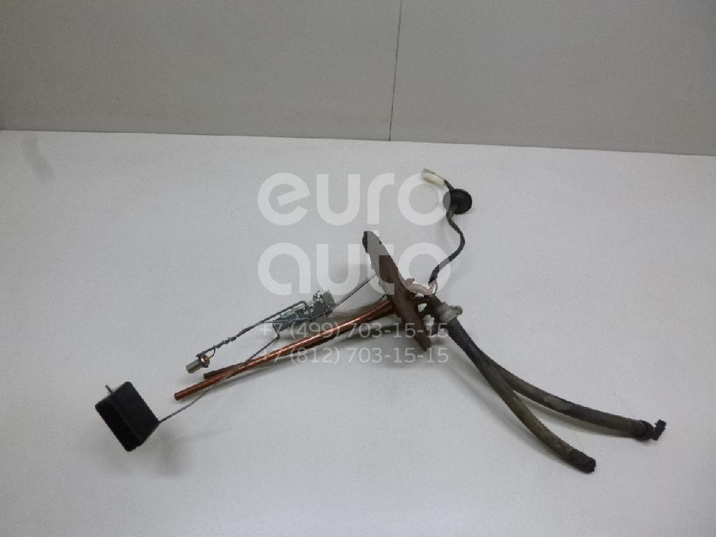 Купить Датчик уровня топлива Kia Sportage 1993-2006; (0K02460960E)