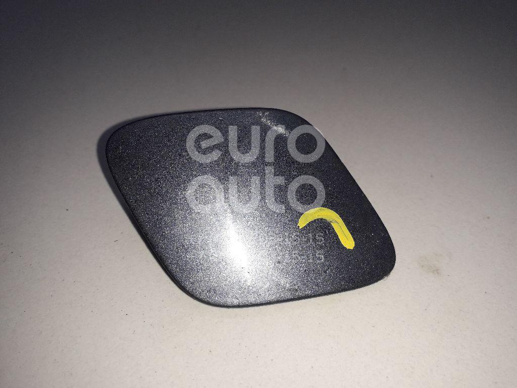 Купить Заглушка буксировочного крюка Toyota Avensis III 2009-; (5328605901)