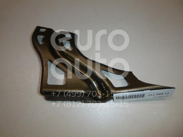 Купить Кронштейн крепления крыла Audi Q3 2012-; (8U0821135)