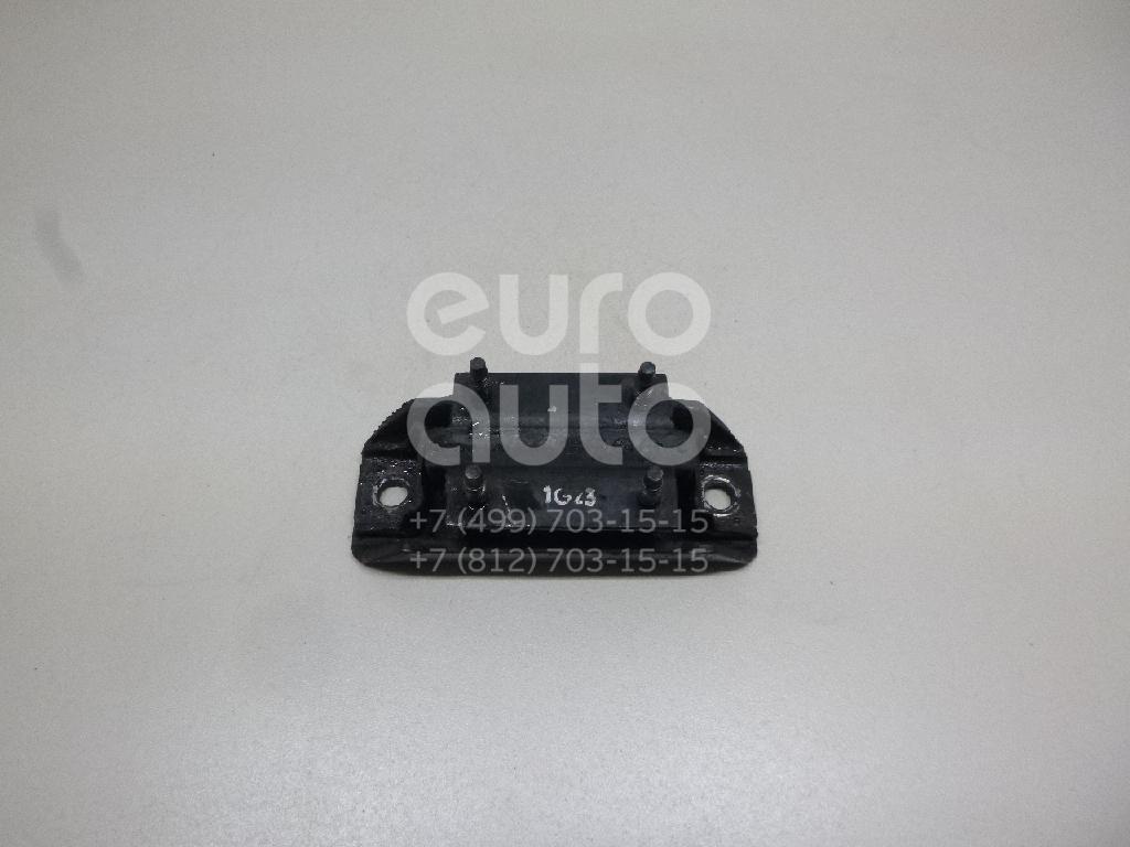 Купить Опора КПП Kia Sportage 1993-2006; (0K01639350C)