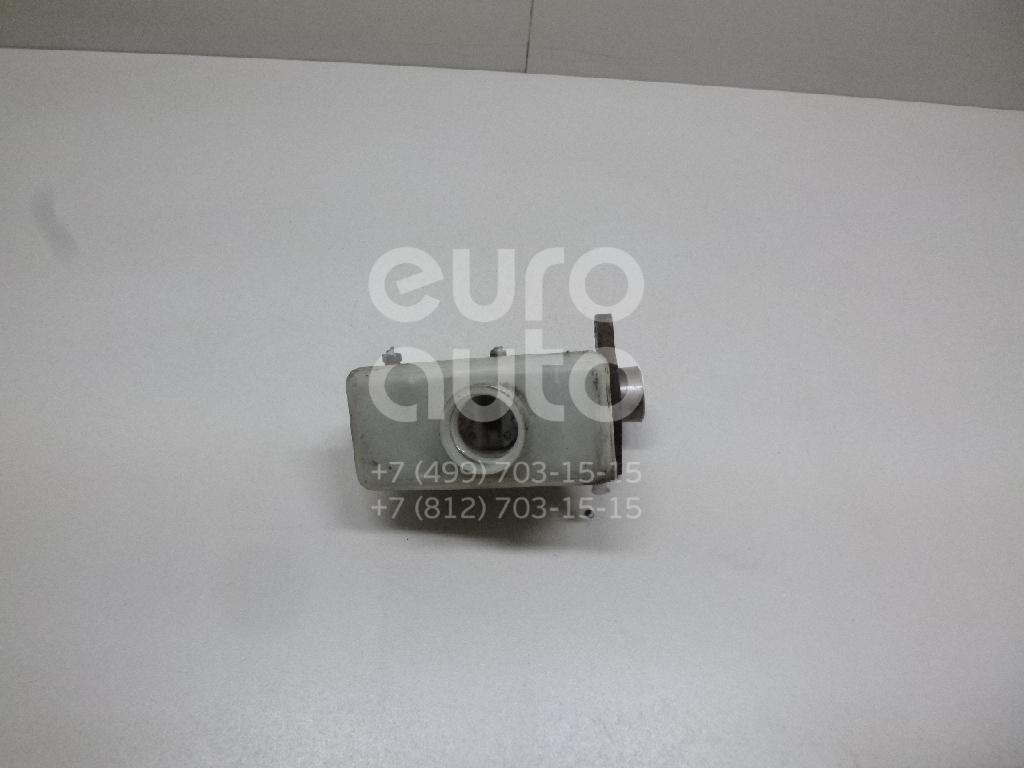 Купить Цилиндр тормозной главный Kia Sportage 1993-2006; (0K01143400B)
