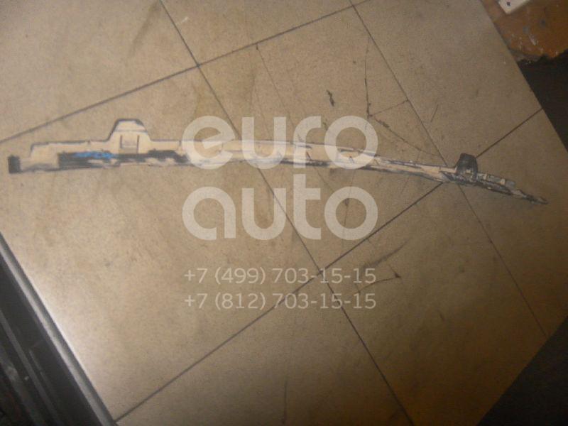 Купить Направляющая заднего бампера Opel Astra H / Family 2004-2015; (24460477)