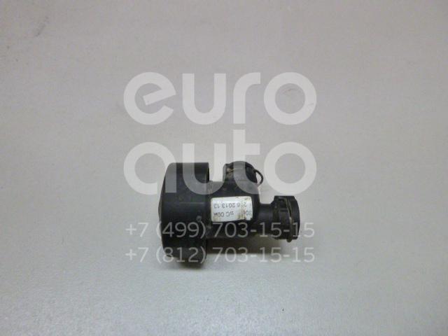 Купить Демпфер сцепления Nissan Qashqai (J10) 2006-2014; (30660BC00A)