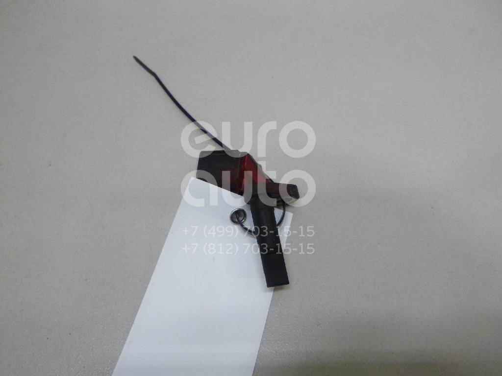 Купить Датчик ABS Audi A6 [C6, 4F] 2004-2011; (4E0927804A)