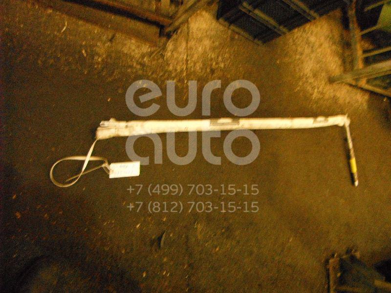 Купить Подушка безопасности боковая (шторка) Ford C-MAX 2003-2010; (3M51R14K159AG)