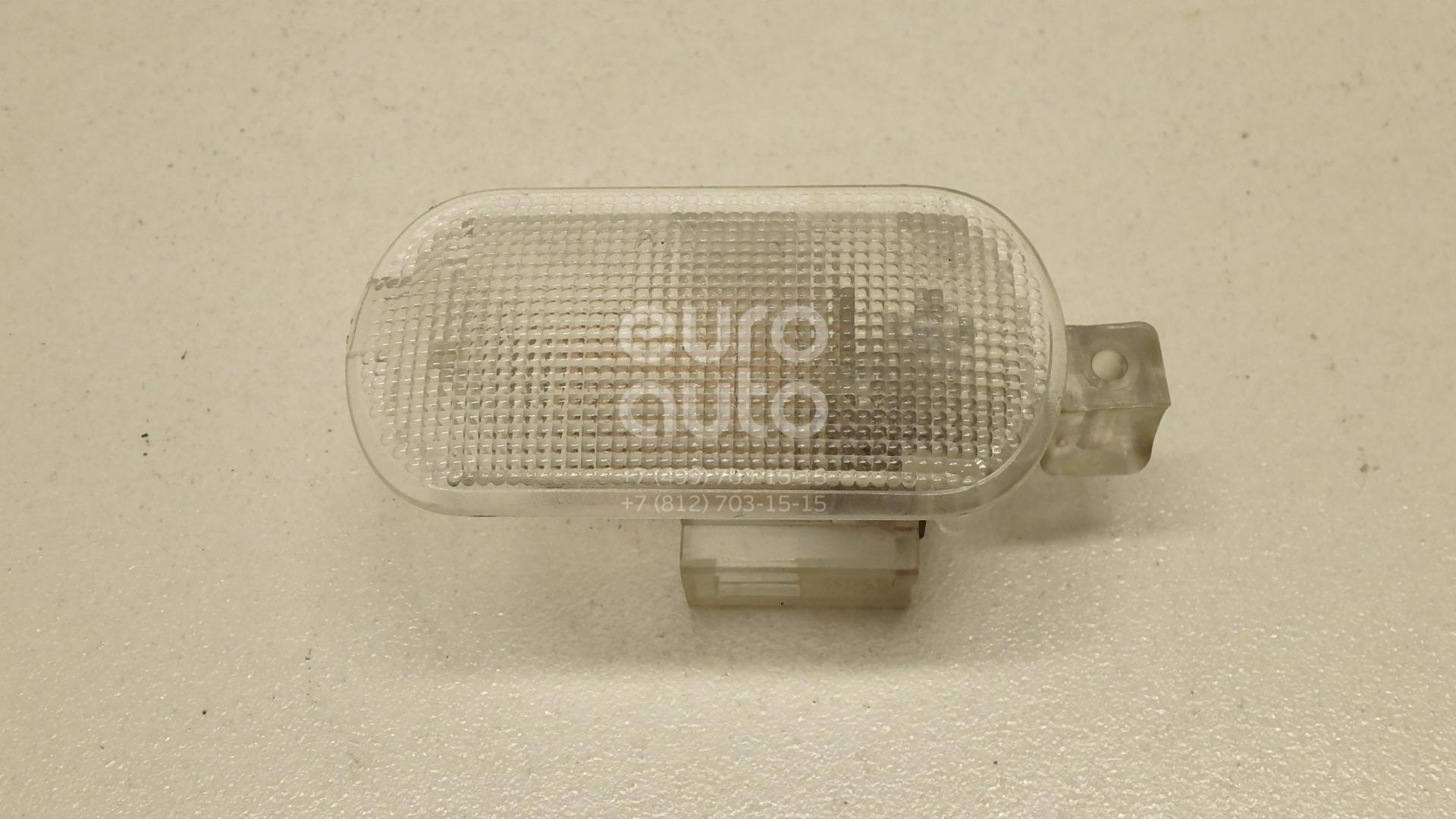 Купить Подсветка VW Passat [B5] 1996-2000; (1H0947311)