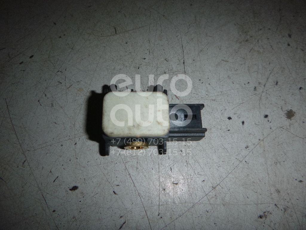 Купить Датчик AIR BAG Peugeot 207 2006-2013; (9659186280)