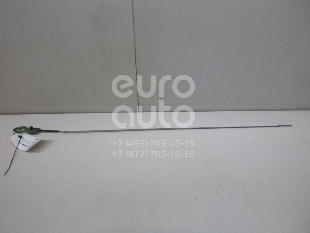 Купить Щуп масляный VW Transporter T4 1996-2003; (044115611F)