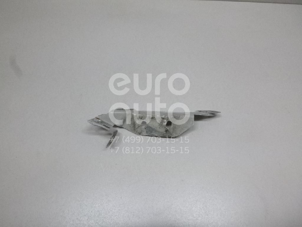 Купить Кронштейн крепления крыла Fiat Ducato 250 (НЕ ЕЛАБУГА!!) 2006-; (1350058080)
