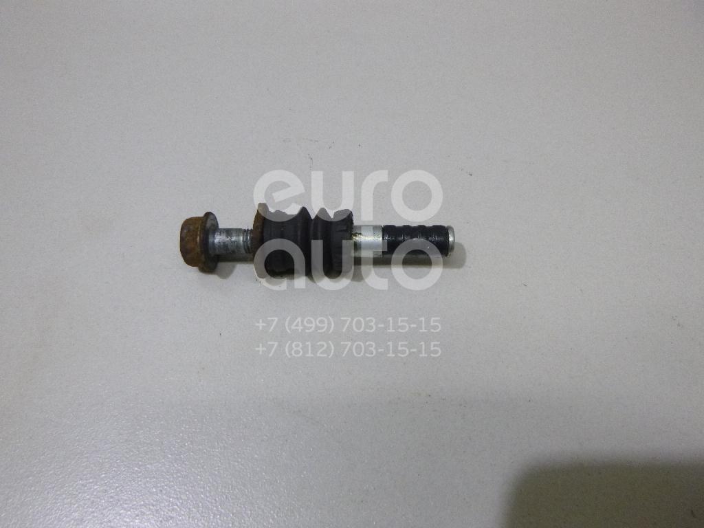 Купить Направляющая суппорта Nissan Juke (F15) 2011-; (44139ZK80A)