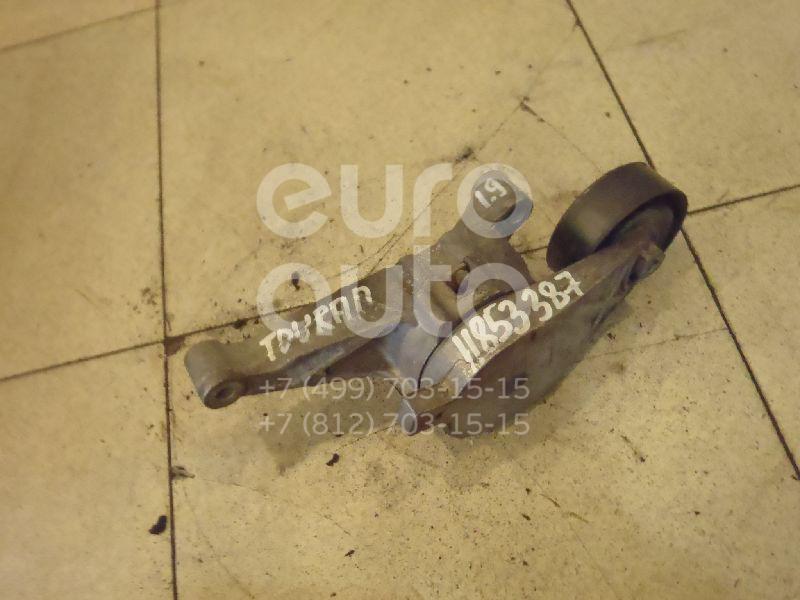 Купить Натяжитель ремня VW Touran 2003-2010; (03G903315C)