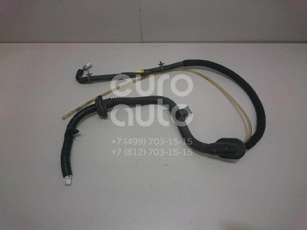 Купить Проводка (коса) Nissan Teana J31 2003-2008; (240259W400)