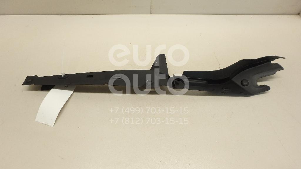 Купить Накладка декоративная Ford Mondeo IV 2007-2015; (7S71A02079AD)