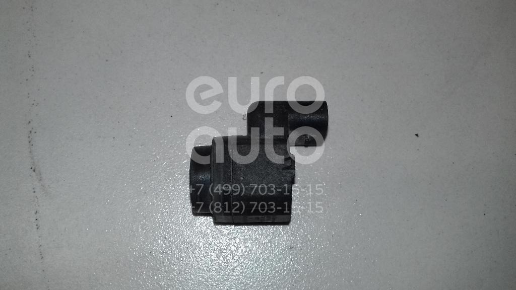 Купить Датчик парковки BMW X6 E71 2008-2014; (66209139868)