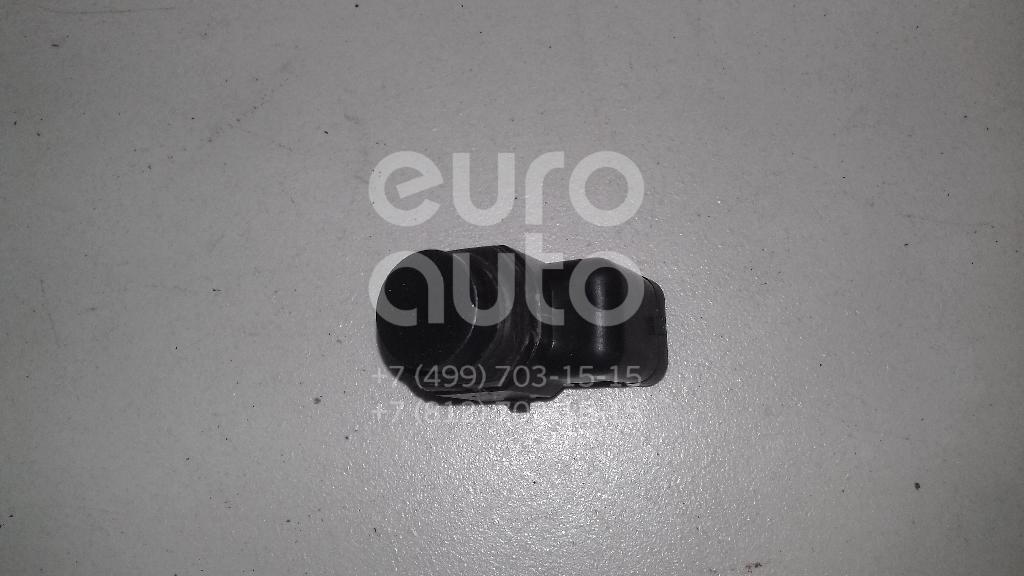 Купить Датчик парковки BMW X6 E71 2008-2014; (502509)