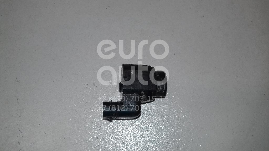 Купить Датчик парковки BMW X6 E71 2008-2014; (566007)
