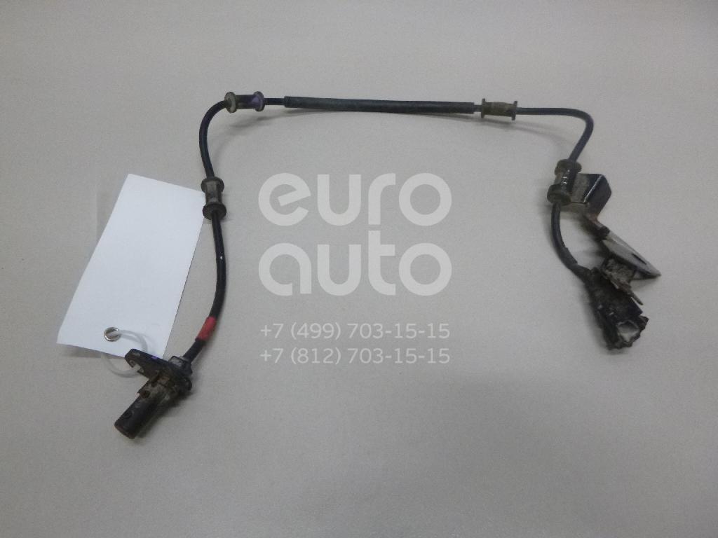 Купить Датчик ABS задний правый Kia Sorento 2009-; (956812W000)