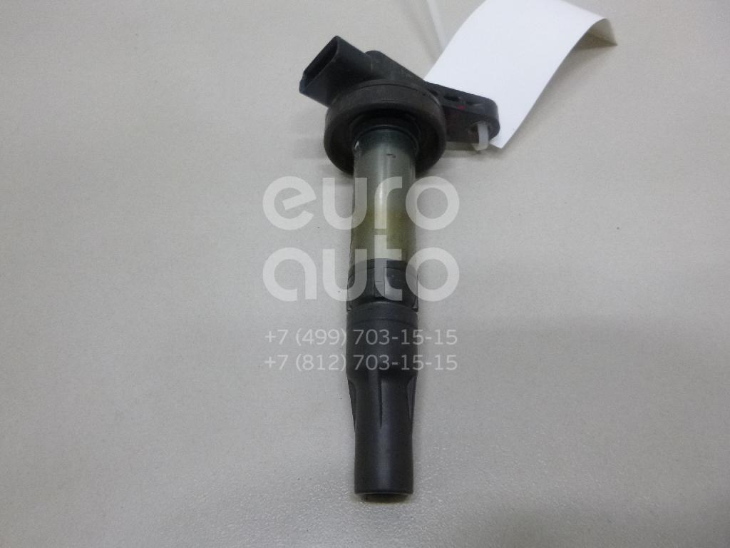 Купить Катушка зажигания Land Rover Range Rover III (LM) 2002-2012; (4744015)