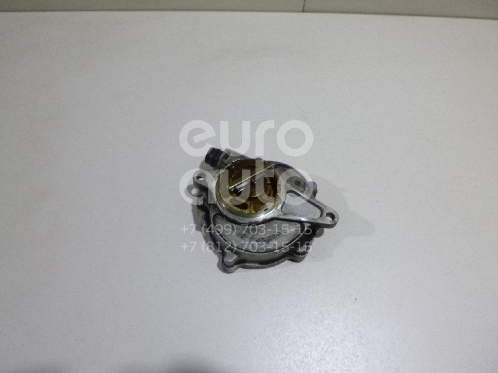 Купить Насос вакуумный Volvo S80 2006-2016; (31219778)