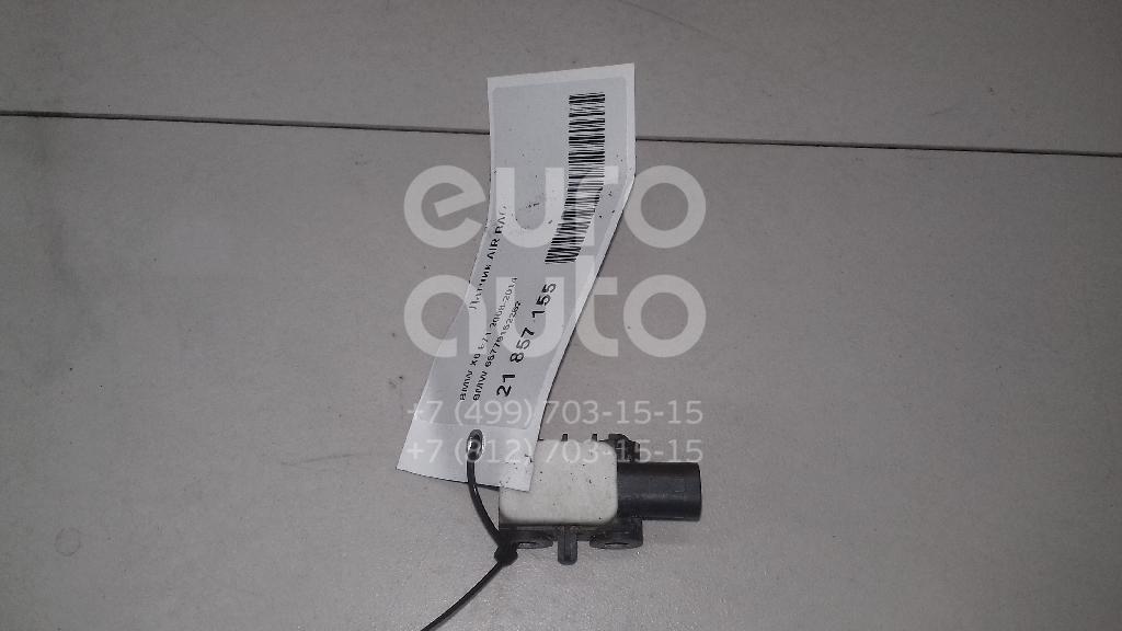 Купить Датчик AIR BAG BMW X6 E71 2008-2014; (65779152262)