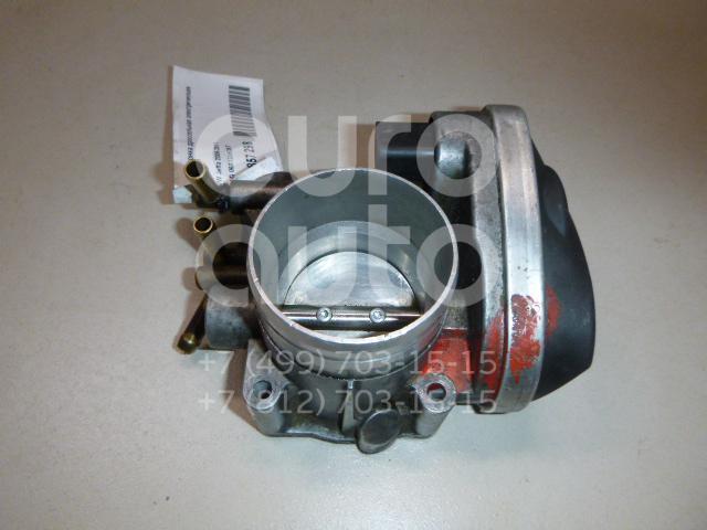 Купить Заслонка дроссельная электрическая VW Jetta 2006-2011; (06A133062AT)