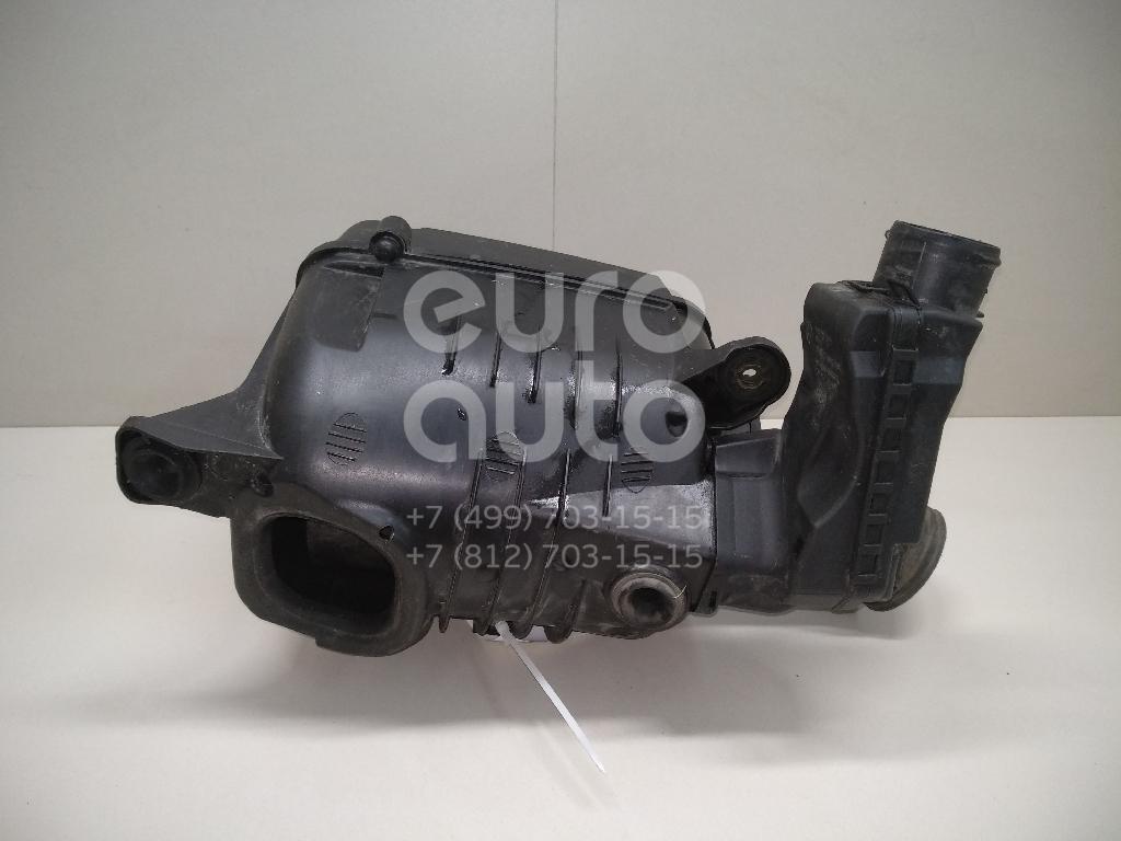 Купить Корпус воздушного фильтра VW Passat [B6] 2005-2010; (1K0129607C)