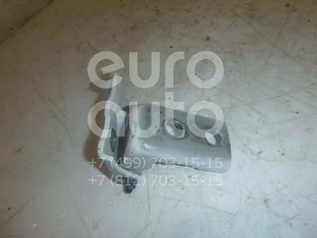 Купить Петля двери задней левой нижняя Peugeot 308 I 2007-2015; (9035Y1)