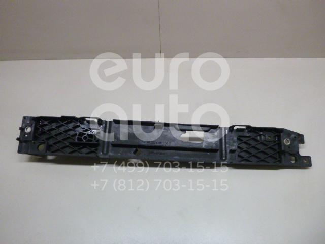 Купить Кронштейн радиатора Toyota Auris (E15) 2006-2012; (167120N010)