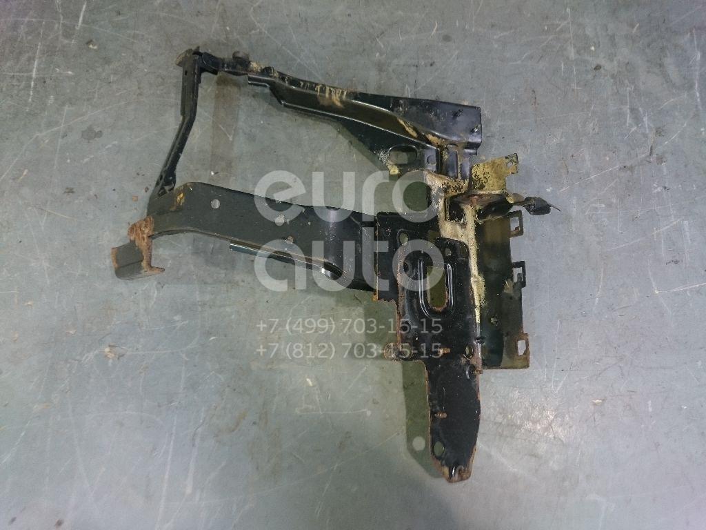 Купить Панель передняя Nissan Teana J31 2003-2008; (625209Y000)