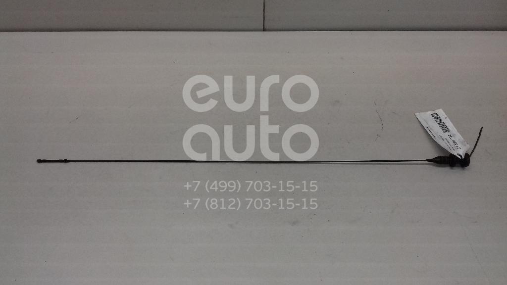 Купить Щуп масляный BMW X6 E71 2008-2014; (11437800091)