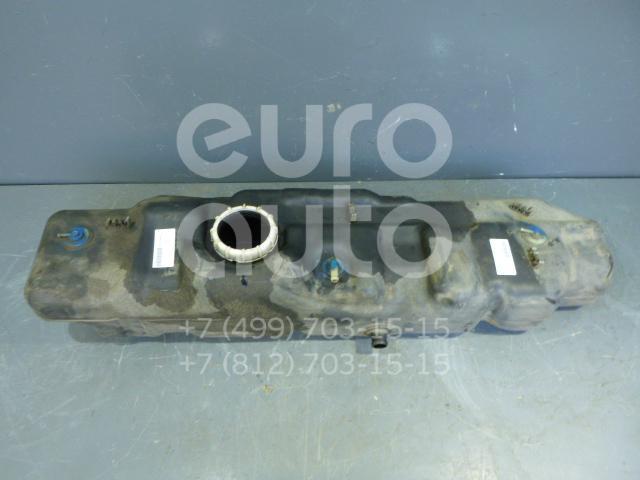 Купить Бак топливный Ford Transit 2006-2013; (6C119002BB)