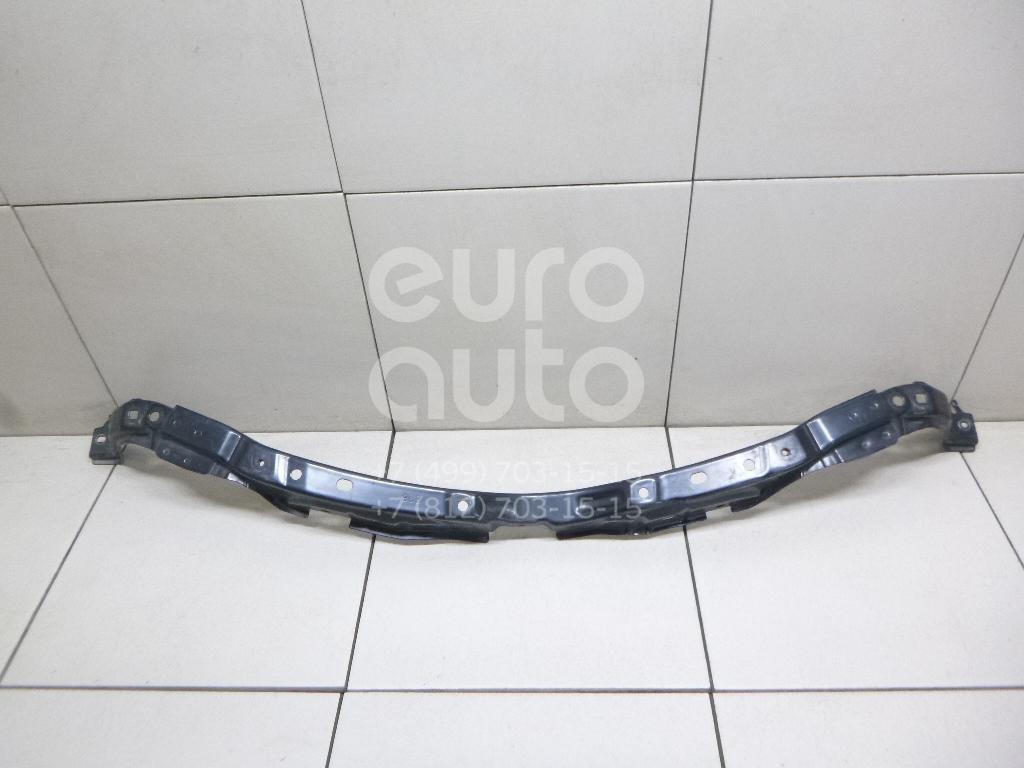 Купить Усилитель переднего бампера Toyota RAV 4 2013-; (5202942110)