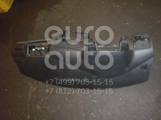 Купить Торпедо VW Golf IV/Bora 1997-2005; (1J1857002C)