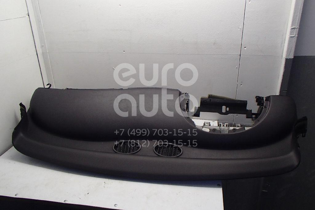 Купить Торпедо Mercedes Benz A140/160 W168 1997-2004; (16868065877D89)