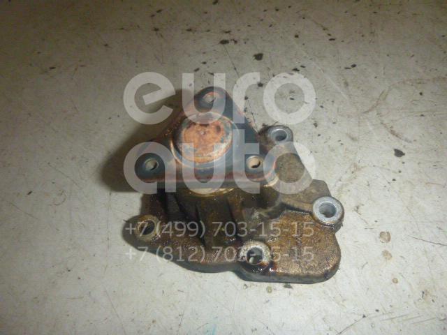 Купить Насос водяной (помпа) Citroen C-Crosser 2008-2013; (1201K4)