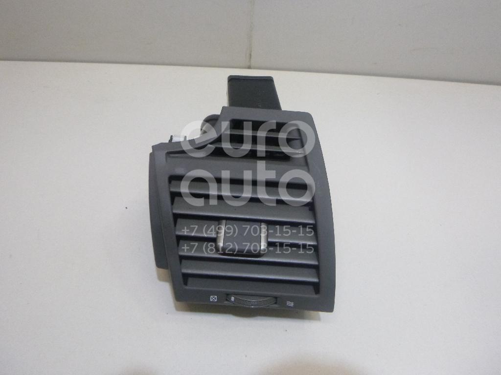 Купить Дефлектор воздушный Toyota Camry V40 2006-2011; (5565033161E0)