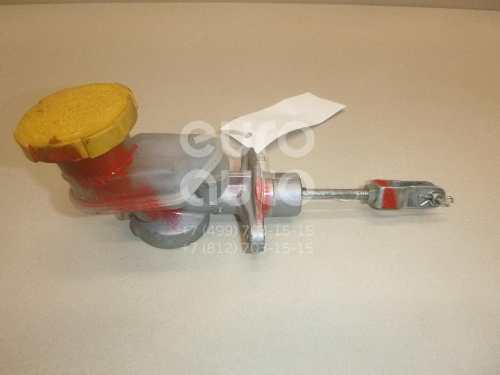 Купить Цилиндр сцепления главный Subaru Forester (S12) 2008-2012; (37230SC020)