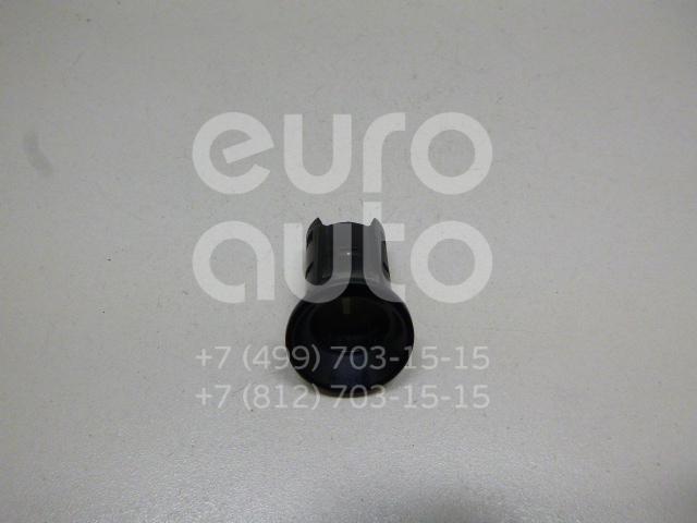 Купить Кронштейн датчика парковки Land Rover Range Rover III (LM) 2002-2012; (VUB503810LML)