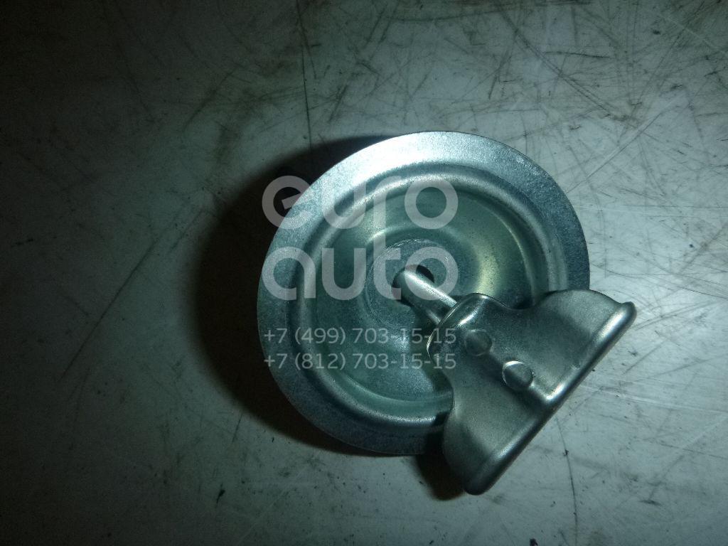 Купить Болт крепления запасного колеса Subaru Legacy (B13) 2003-2009; (97052AE000)