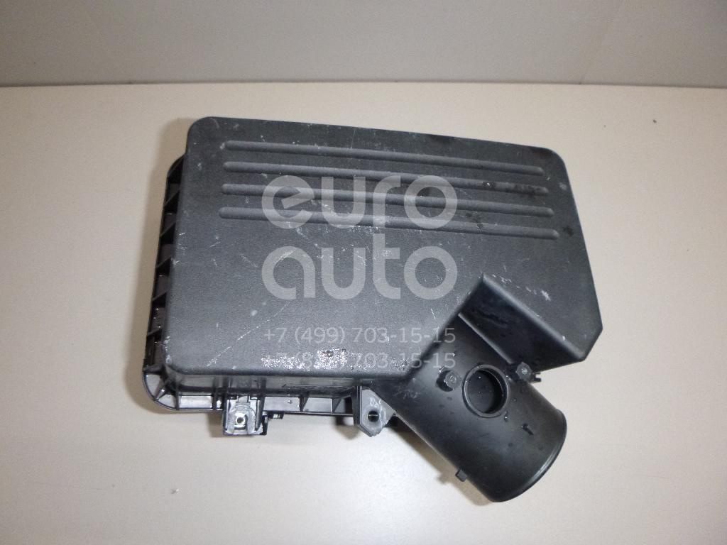 Купить Корпус воздушного фильтра Toyota Camry V50 2011-; (1770028411)
