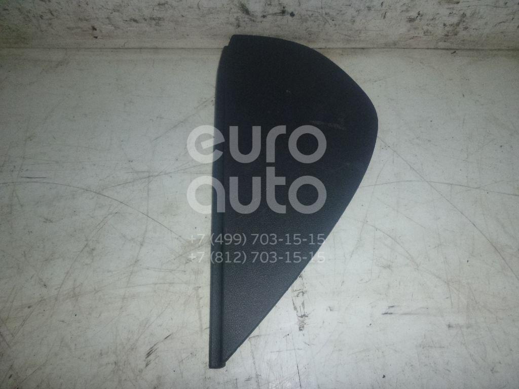 Накладка декоративная VW Polo (Sed RUS) 2011-; (6RU858247D82V)  - купить со скидкой