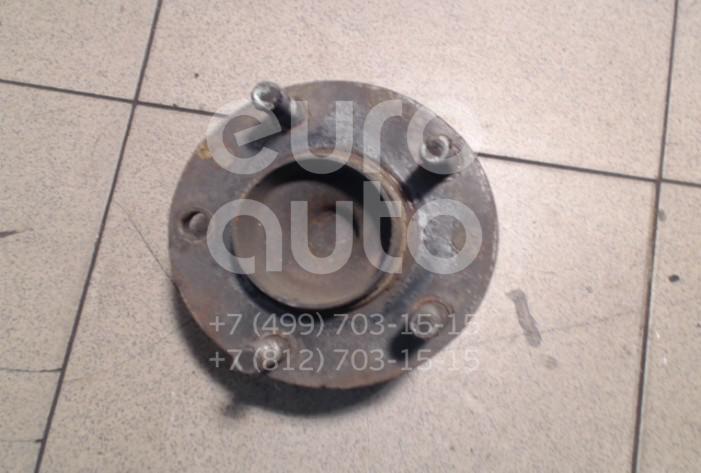 Купить Ступица задняя Mazda CX 7 2007-2012; (EG212615X)