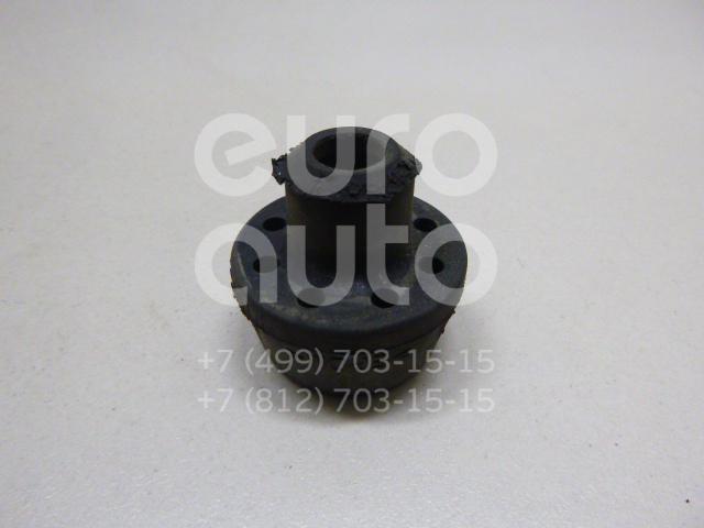 Купить Подушка радиатора Renault Sandero 2014-; (215081131R)